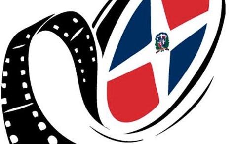 Ley de Cine atrae inversiones millonarias a la República Dominicana