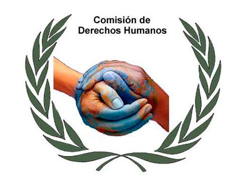 ... someterá a RD ante la ONU por supuestas ejecuciones extrajudiciales