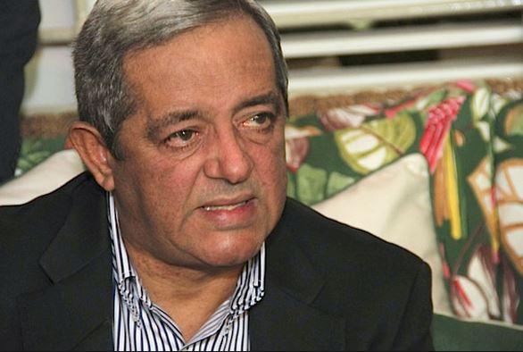 Hatuey no apoyará aliados a reeleccionistas; es candidato presidencial PRSD