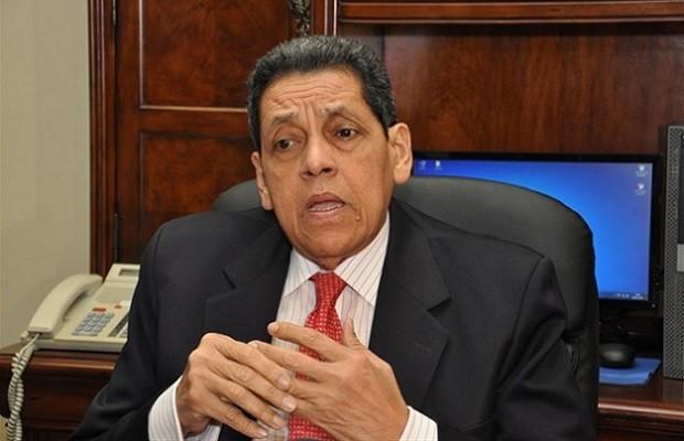 César Pina- Toribio