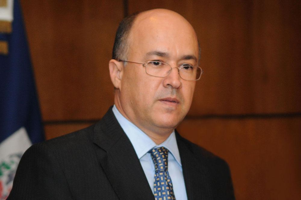 Procurador Dominguez Brito_CDN