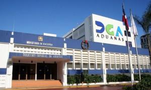 aduanas2