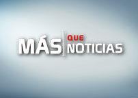 Más que Noticias → REPETICIÓN