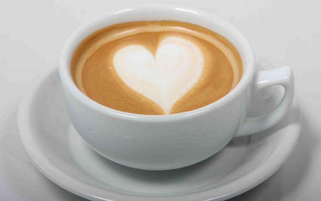 Imagenes De Tazas Para Imprimir Taza De Cafe Caliente