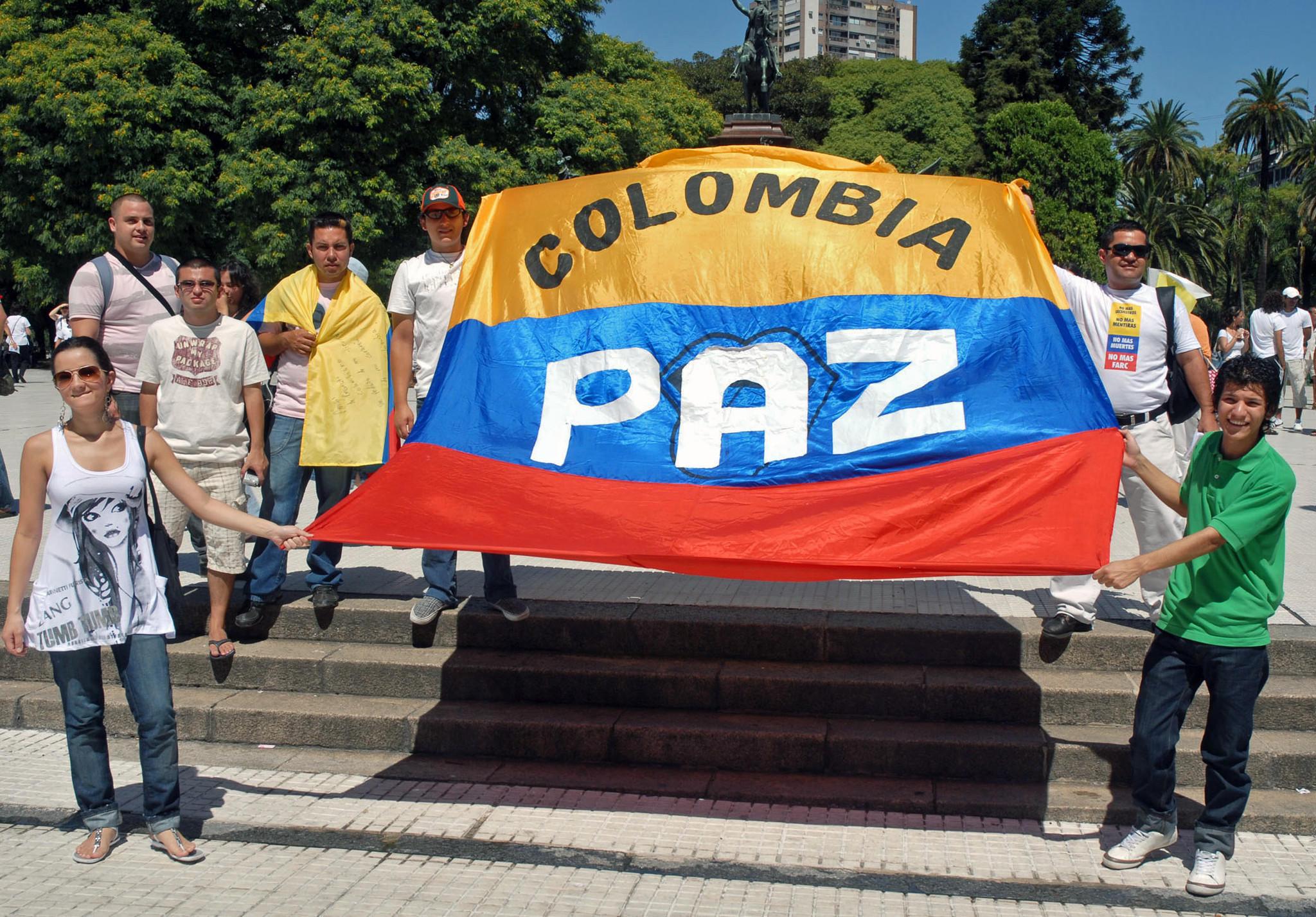 Nueva ley de pensiones en colombia 2010