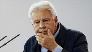 Felipe Gónzales_CDN