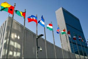 La ONU_CDN