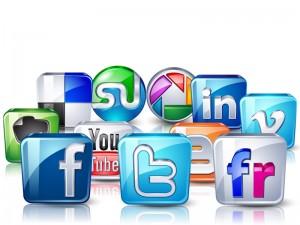 redes-sociales-tacticas