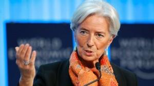 Christine Lagarde_CDN