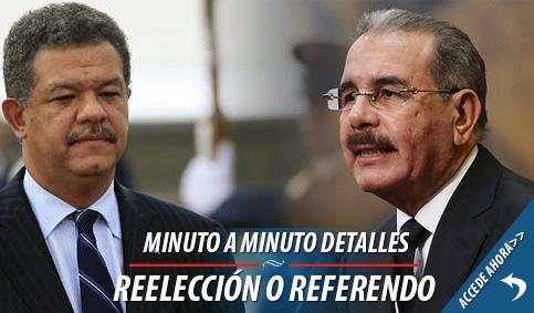 Detalle-Reeleccion-referendo