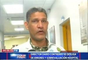 Director dario_CDN