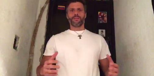 Leopoldo anuncia_CDN