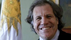 Luis OEA_cdn