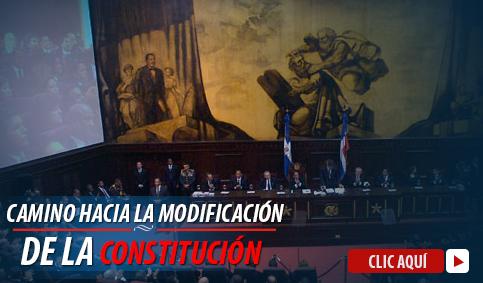 Modificacion-Constitucion