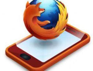 Mozilla no lanzará smartphone de $25 dólares