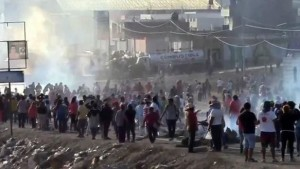 Peru de emergencia_CDN