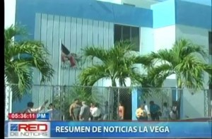 Resumen de noticias La Vega