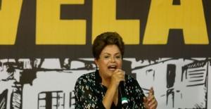 Rousseff PIDE_CDN