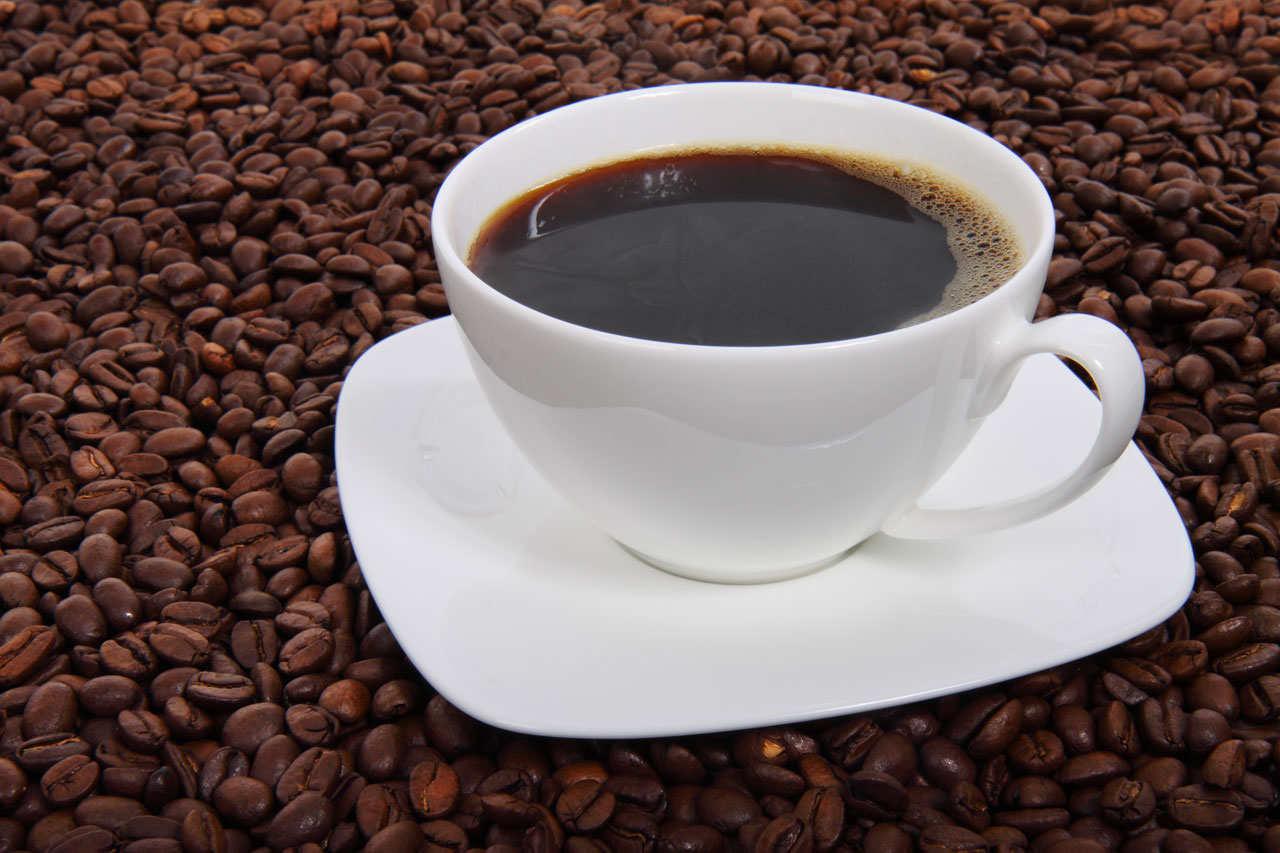 Como preparar un buen café según Starbucks