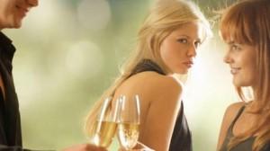 Diferentes tipos de celos y su efecto