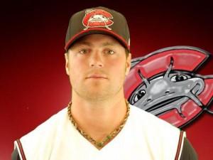 Cody Anderson