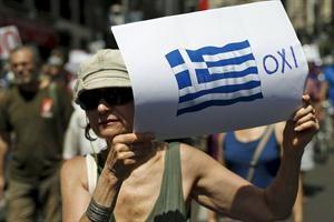 No griego