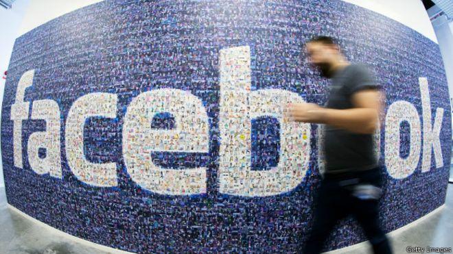 Seis  trucos que quizás no conocías de Facebook