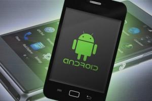 """Descubren un fallo que """"mata"""" a los Android"""