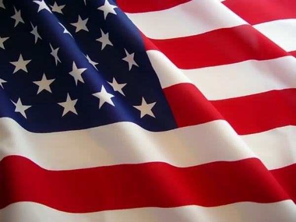 Estados Unidos amplía 18 meses permiso temporal de trabajo y ... ESTADOS UNIDOS