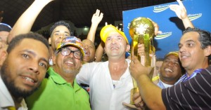Metros_Campeones