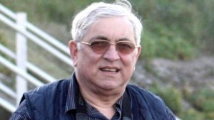 Abuelo británico de 74 años recibirá 350 latigazos en Arabia Saudita