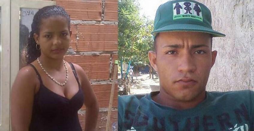 Colombia: Mujer asesinó a su novio por publicar su ruptura en Facebook