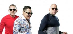 Los-Hermanos-Rosario 690
