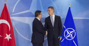 Por la OTAN