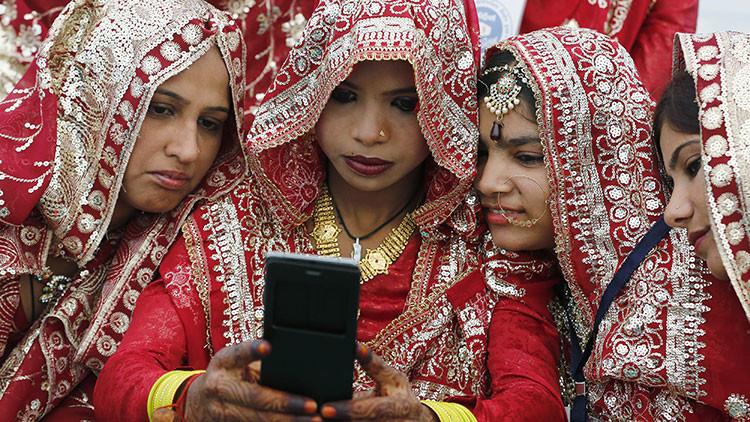 Telefono mujeres solteras