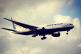 Declaran emergencia vuelo