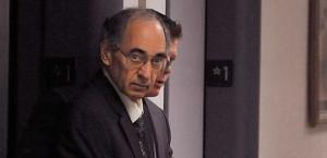 EEUU: Niegan nuevo juicio a sacerdote implicado en abusos