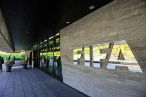 FIFA anuncia árbitros que dirigirán torneos de fútbol en Río 2016