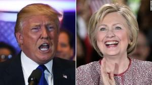 Supermartes: Donald Trump gana las cinco primarias en disputa, proyecta CNN