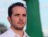 Candidato a diputado Claudio Caamaño llama a la población a votar por APD