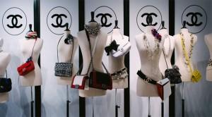El glamour y lujo de Chanel llegan a La Habana