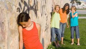Hoy es Día Internacional Contra el Acoso Escolar