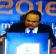 Castillo Semán dice se hace urgente una modificación al Código Procesal Penal