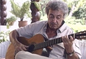 Muere el reconocido músico cubano Sergio Vitier