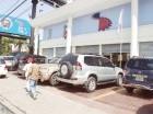 Secretaría de Industria y Comercio: MERCADO. La Secretaría de Industria y Comercio se encamina a aumentar su combate a la especulación con mayores sanciones. (El Caribe )