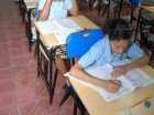 Estudiantes (archivo).