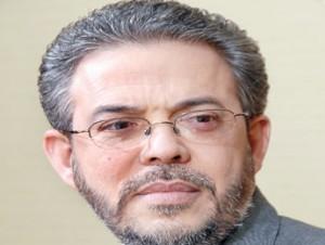 Guillermo Moreno (archivo).