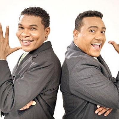 Raymond y Miguel: Raymond y Miguel asumen el reto de ir al Jaragua.