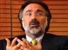 Andy Dauhajre: Economista