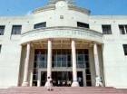 Palacio Justicia, Santiago: El coronel se mostró complacido por decisión.
